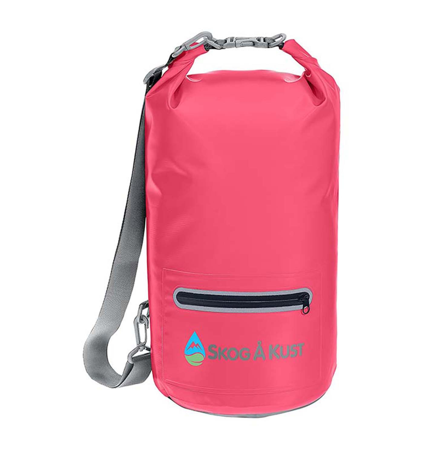 Prosperity sport dry pack bag manufacturer for kayaking-4