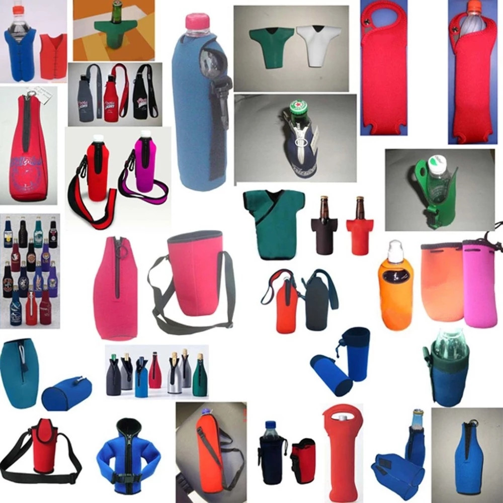 waterproof neoprene fabric wholesale supplier for wetsuit-10