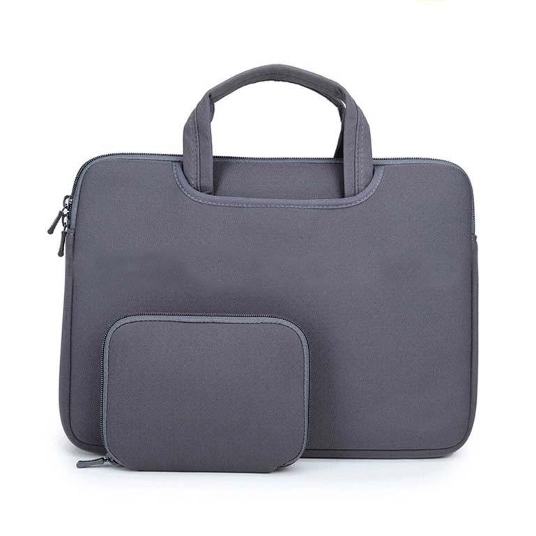 Prosperity custom small neoprene bag supplier for sale-1