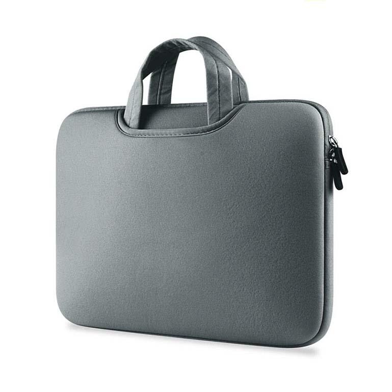Prosperity custom small neoprene bag supplier for sale-2