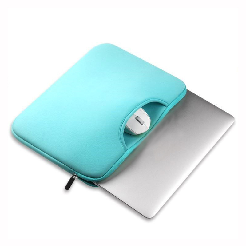 cooler wholesale neoprene bags carrying case for hiking