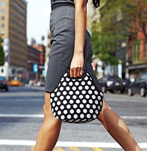 large custom neoprene bags carrier tote bag for sale-14