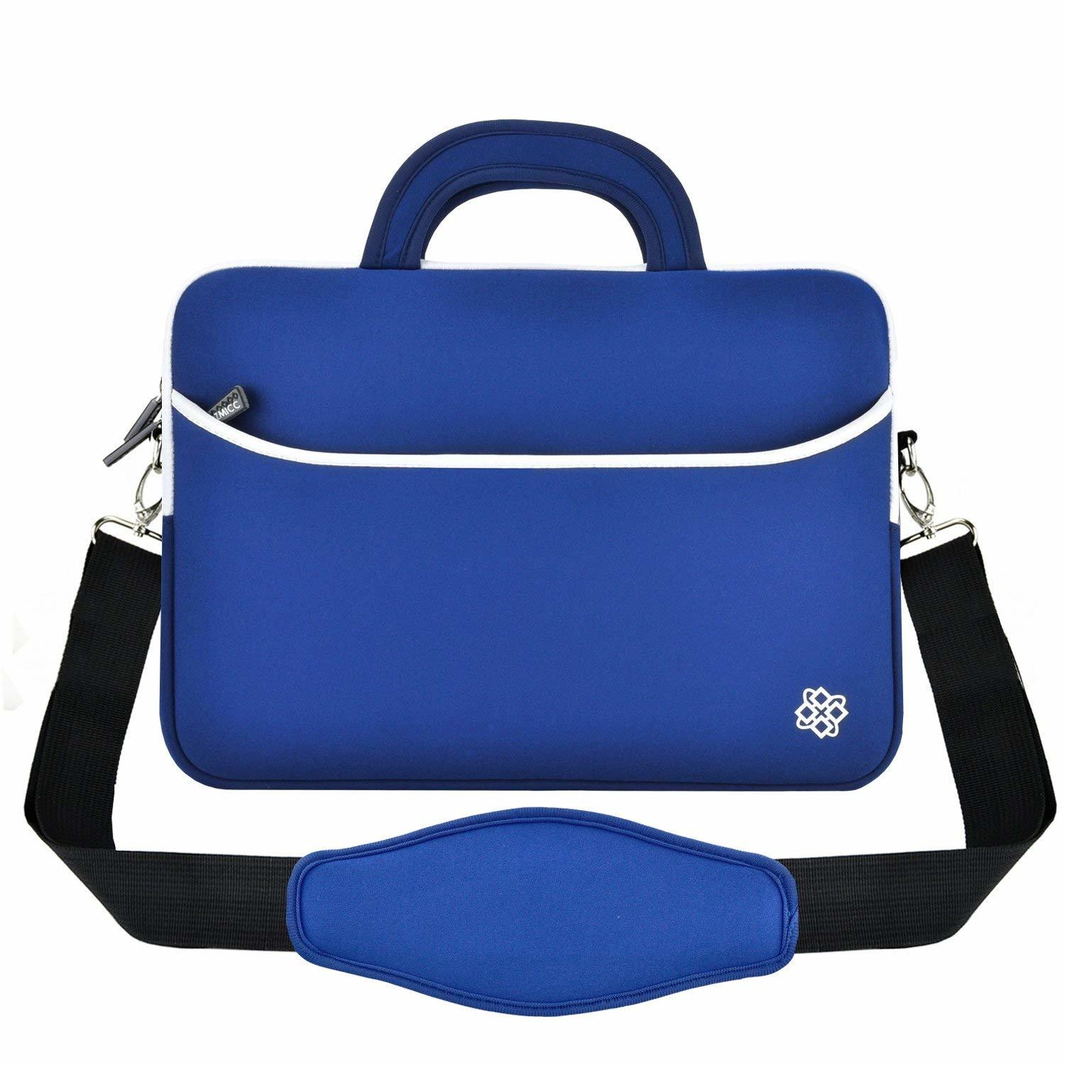neoprene lunch bag for sale Prosperity