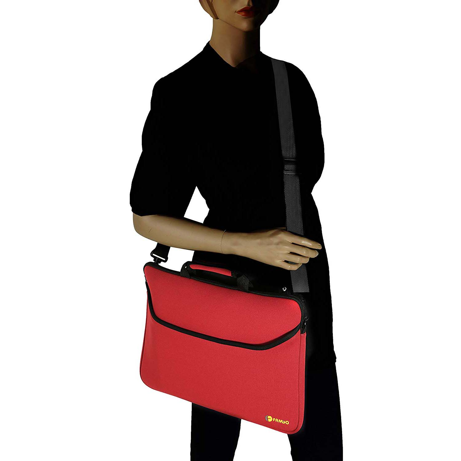 neoprene lunch bag for sale Prosperity-10