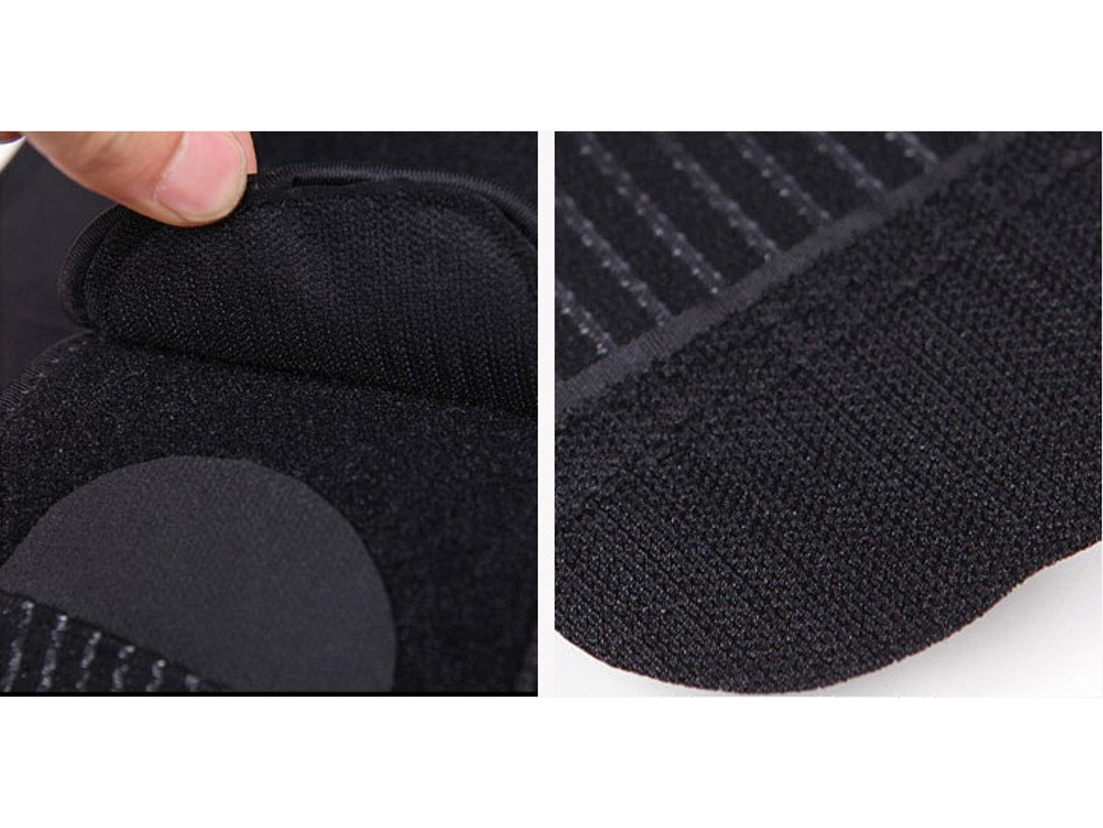 removable sport protection with adjustable shaper for squats-8