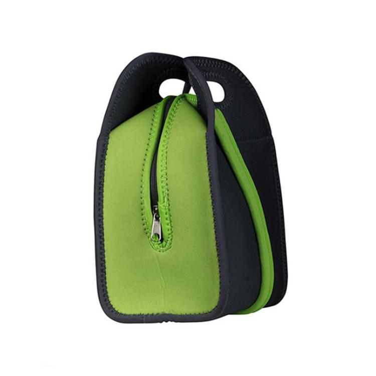 customized neoprene tote bag distributor for sale-2