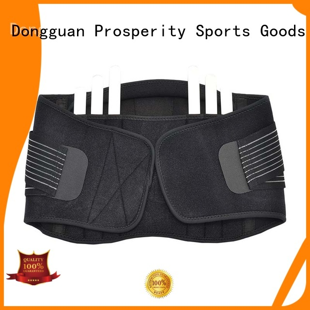 Prosperity buy support in sport wholesale for powerlifting