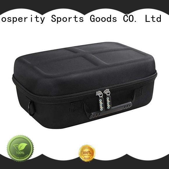 Prosperity eva tablet case manufacturer for pens