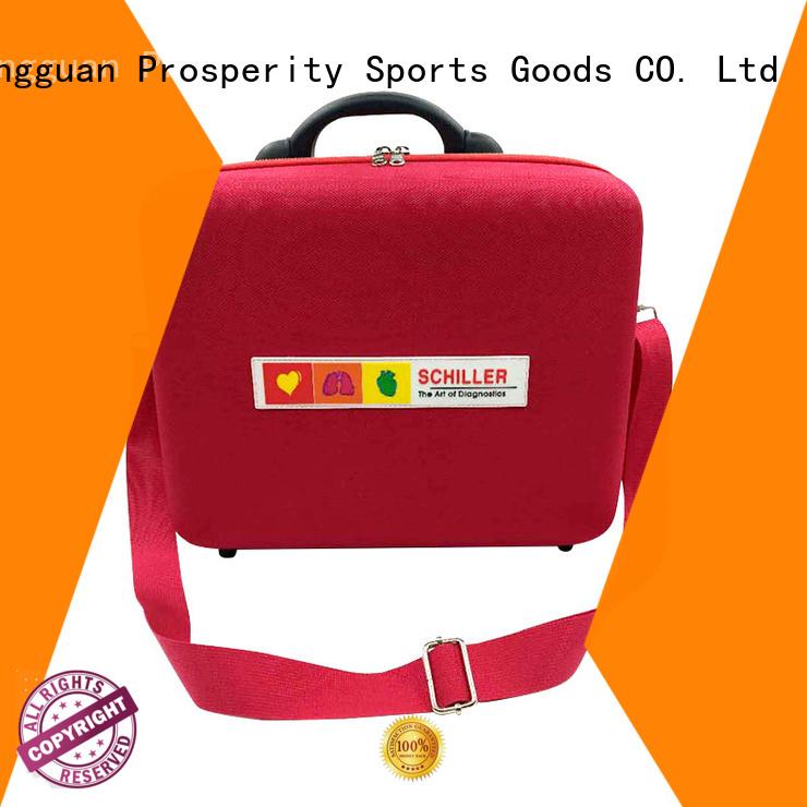 Prosperity custom eva sunglasses case manufacturer for pens
