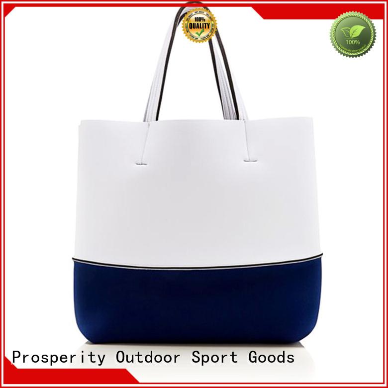 bottle best neoprene bag carrying case for travel