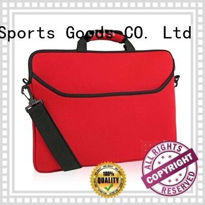 best small neoprene bag supplier for travel