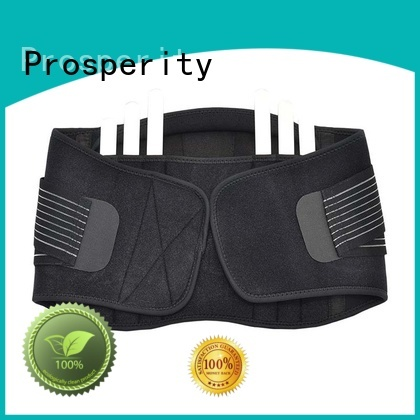 Prosperity Sport support pull straps for basketball