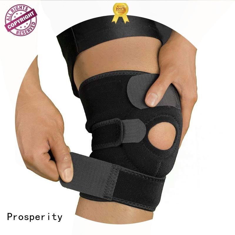 Prosperity sport protection vest suit for cross training