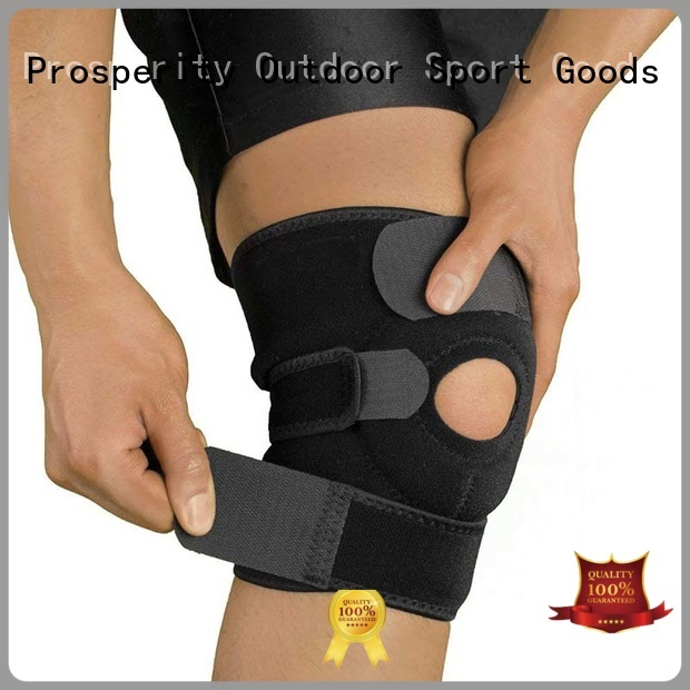Prosperity sport protect trainer belt for squats
