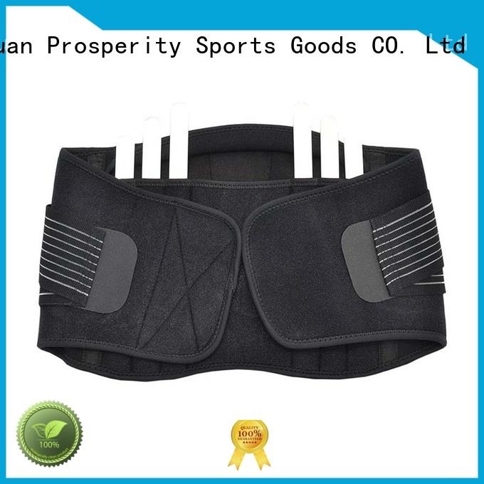 Prosperity sport protect pull straps for cross training