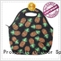beer best neoprene bag with accessories pocket for travel