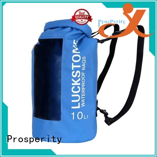 sport dry bag sizes manufacturer for rafting