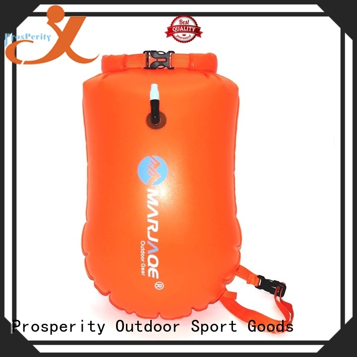 new waterproof beach pouch manufacturer for rafting