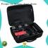 EVA case medical storage for gopro camera Prosperity