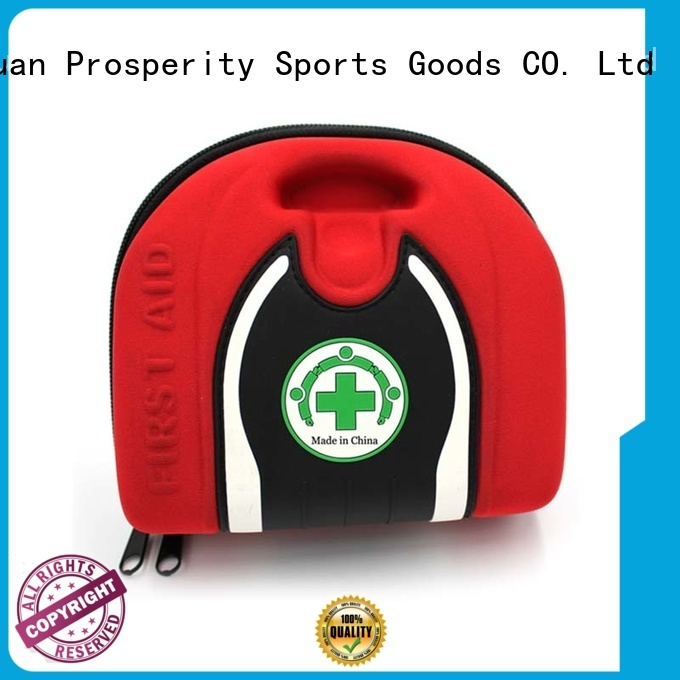buy headphone carry bag for sale for pens