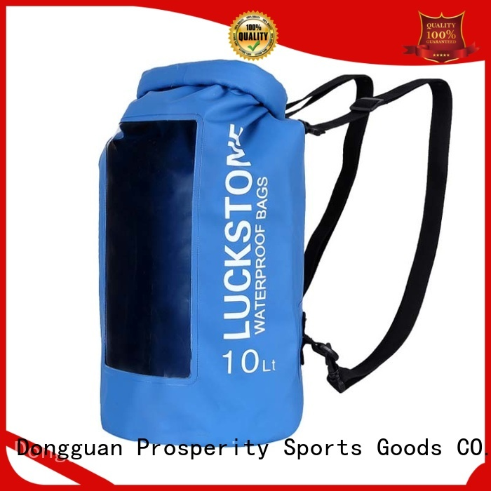 new best dry pack manufacturer for fishing
