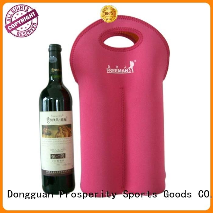 neoprene tote bag for hiking Prosperity