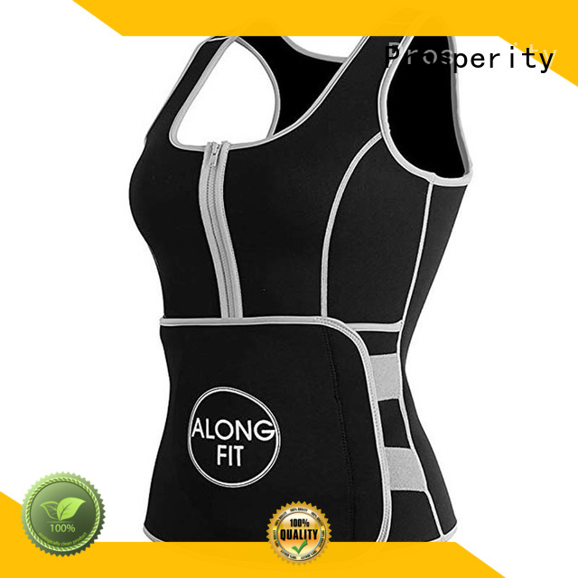 popular knee support brace hot sale for squats Prosperity