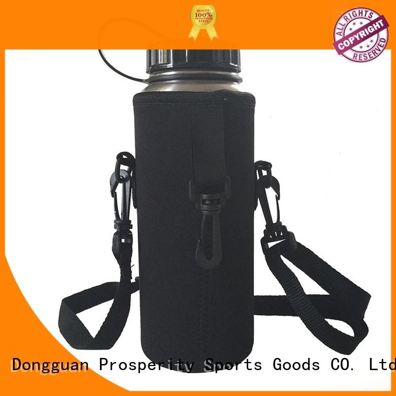 Prosperity small neoprene bag manufacturer for sale