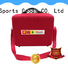 eva hard case first aid pouch for switch Prosperity