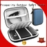 waterproof eva carrying case glasses travel case for switch