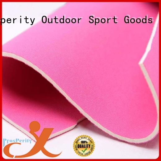 breathable neoprene fabric suppliers supplier for knee support