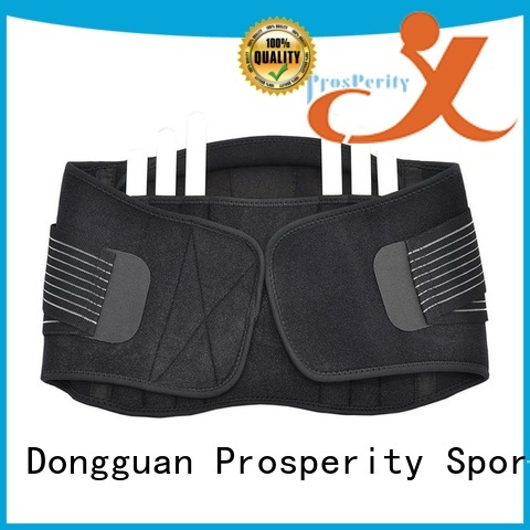 buy support in sport supplier for powerlifting