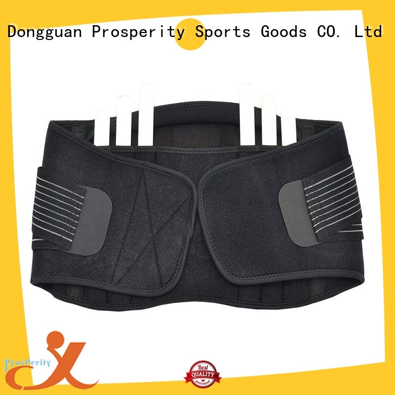 new knee support for sale for squats