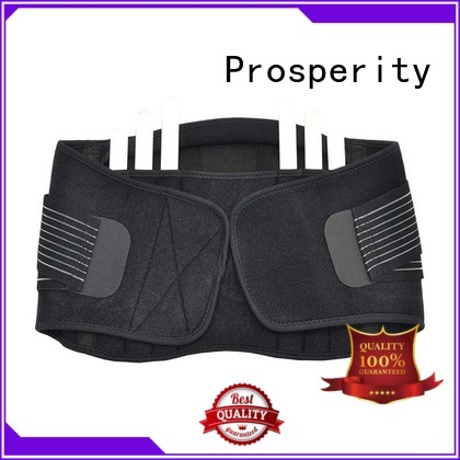 breathable sportssupport pull straps for powerlifting