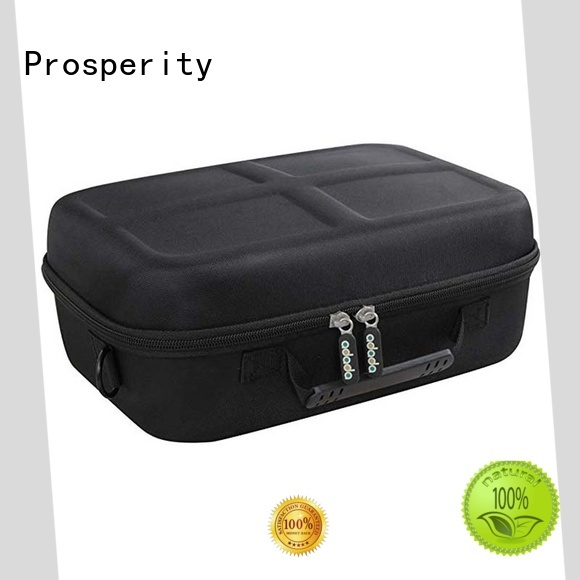 deluxe carrying case speaker case for switch