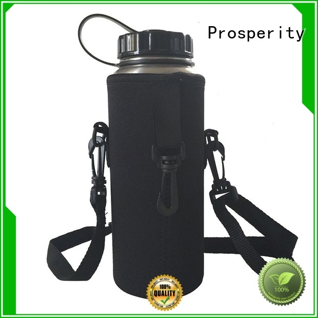 double wholesale neoprene bags beach tote bags for hiking