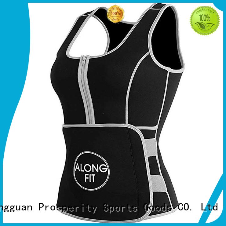 steel stabilizers support sport pull straps for powerlifting