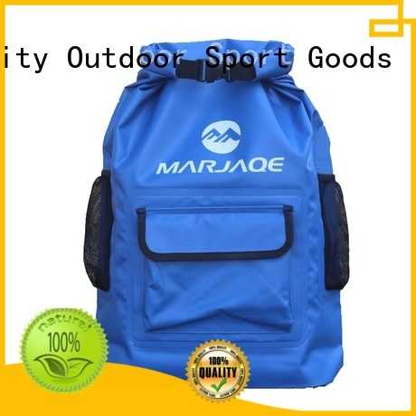 Prosperity dry pack manufacturer for fishing