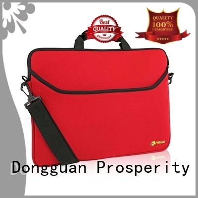 bag neoprene carrier tote bag for hiking Prosperity