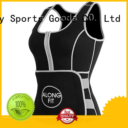 sport protection waist for squats