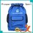 Heavy duty waterproof dry bag for boating kayaking fishing rafting