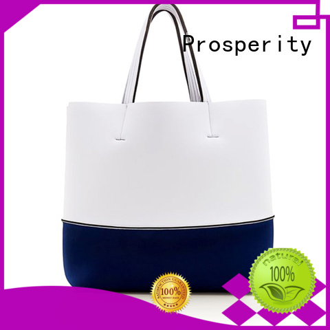 Prosperity custom neoprene bags carrying case for sale