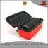 black eva tool case speaker case for pens