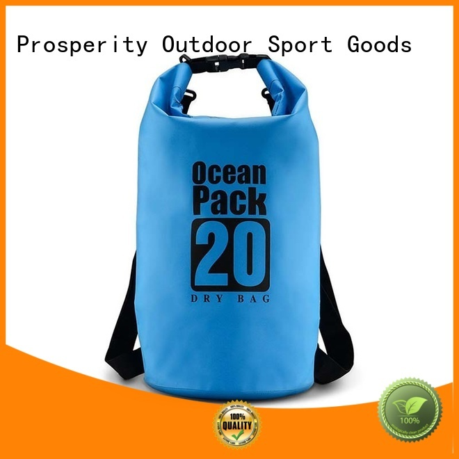 heavy duty best dry bag manufacturer for boating