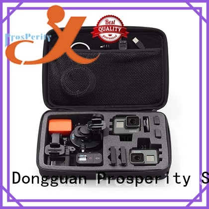 waterproof eva travel case first aid pouch for pens