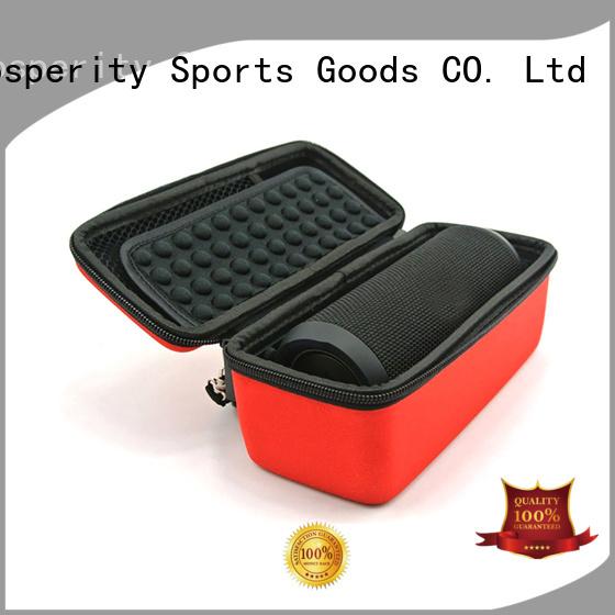 Prosperity headphone box manufacturer for gopro camera