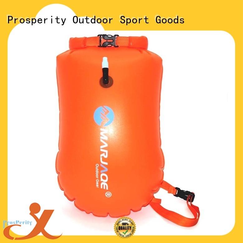 sport go outdoors dry bag manufacturer for kayaking