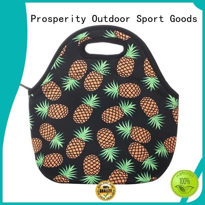 Prosperity best neoprene bag carrier tote bag for sale