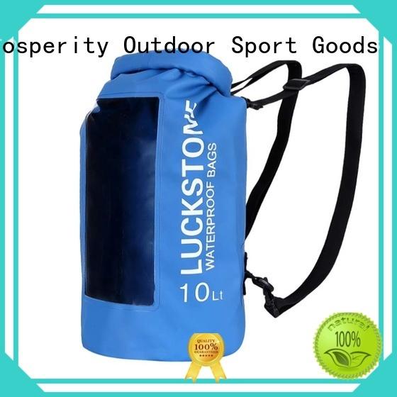 heavy duty dry bags for sale manufacturer open water swim buoy flotation device Prosperity