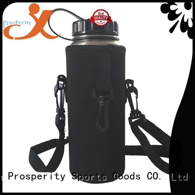 bottle best neoprene bag beach tote bags for hiking
